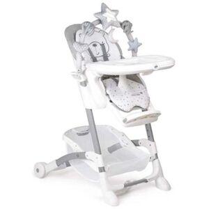 CAM jídelní židlička Istante Col. 247