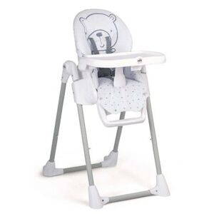 CAM jídelní židlička Pappananna Col.247
