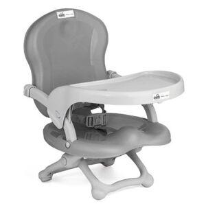 CAM jídelní židlička Smarty Col.21