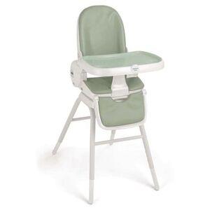 CAM jídelní židlička Original 4v1 Col.252