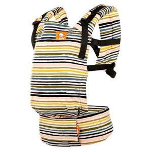 Nosítko pro dítě Tula Toddler Shoreline