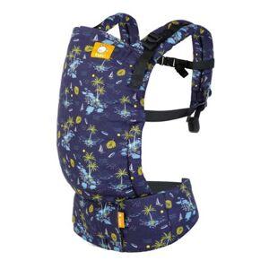 Nosítko pro dítě Tula Free to grow Vacation