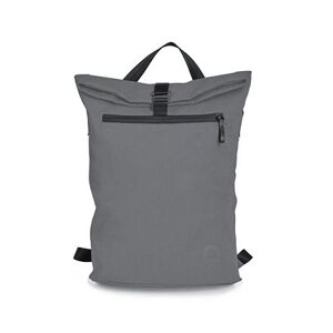Batoh Anex Backpack 2020 L/Type Stone