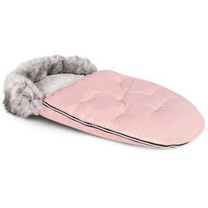 Fusak Colibro Powder pink